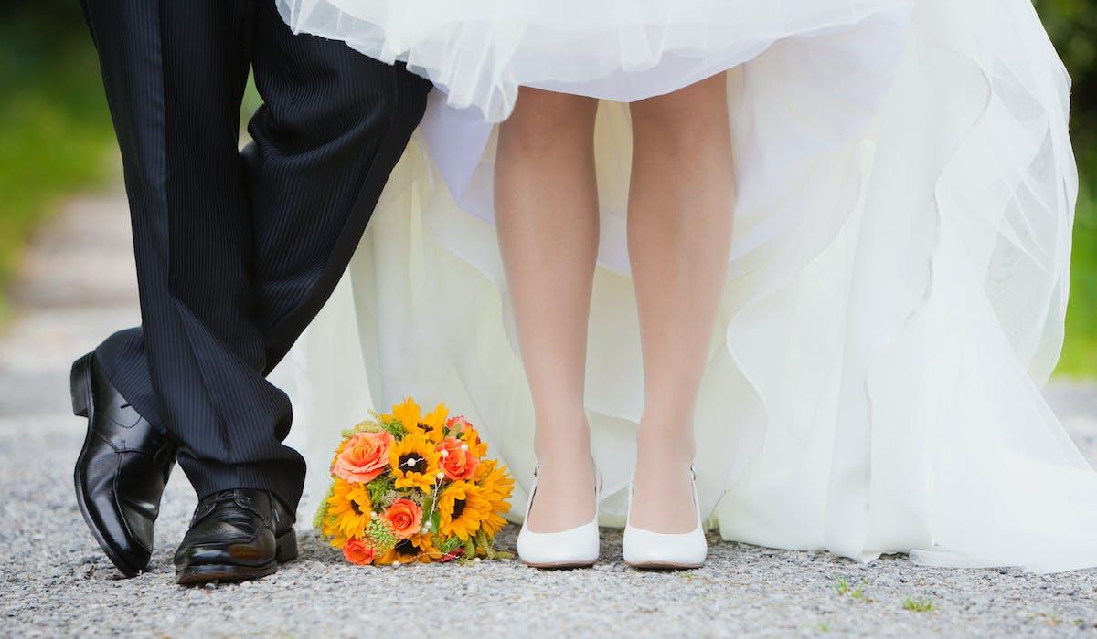 Vous allez vous marier ou vous remarier. Même si vous ne réalisez aucune démarche, votre vie commune sera gouvernée par un régime matrimonial.