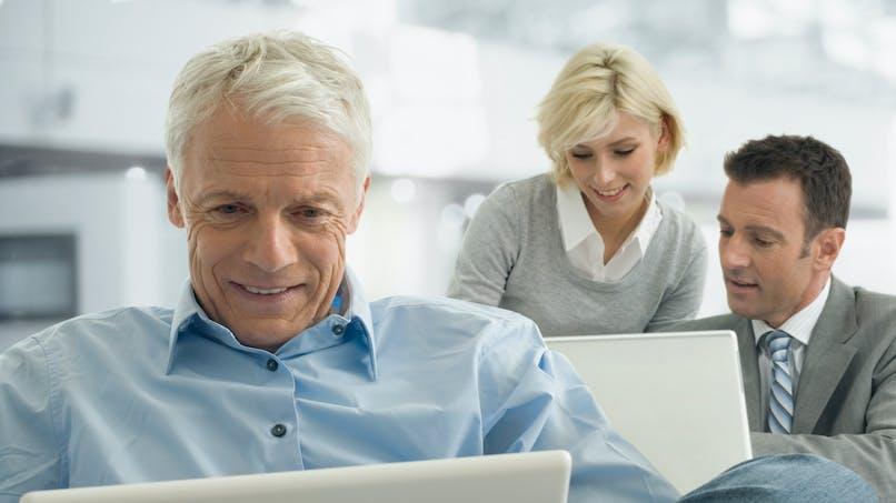 Les dispositifs performants pour bien préparer votre retraite à 50-60 ans