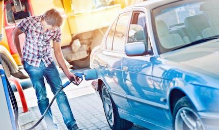 Le diesel est-il encore rentable ?