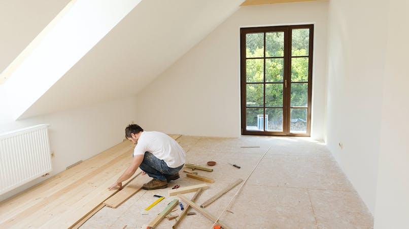 Une maison avec travaux, une bonne affaire ?