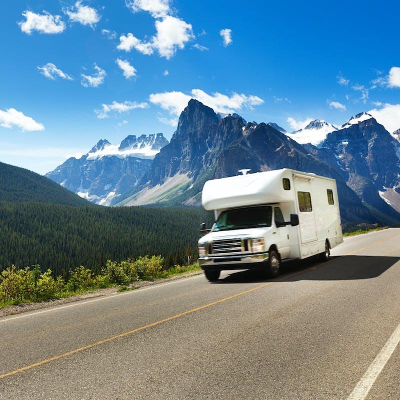 Quel prix pour un camping-car ?