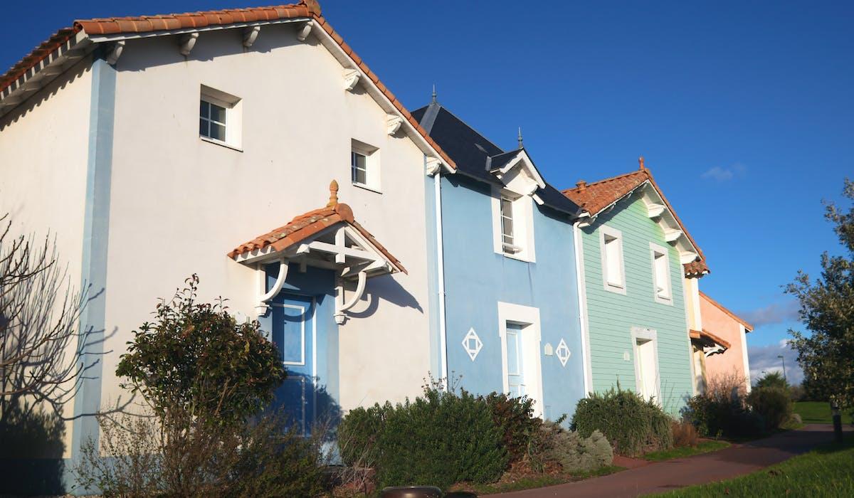 Six français sur dix sont propriétaires de leur logement. Pourquoi pas vous demain ?