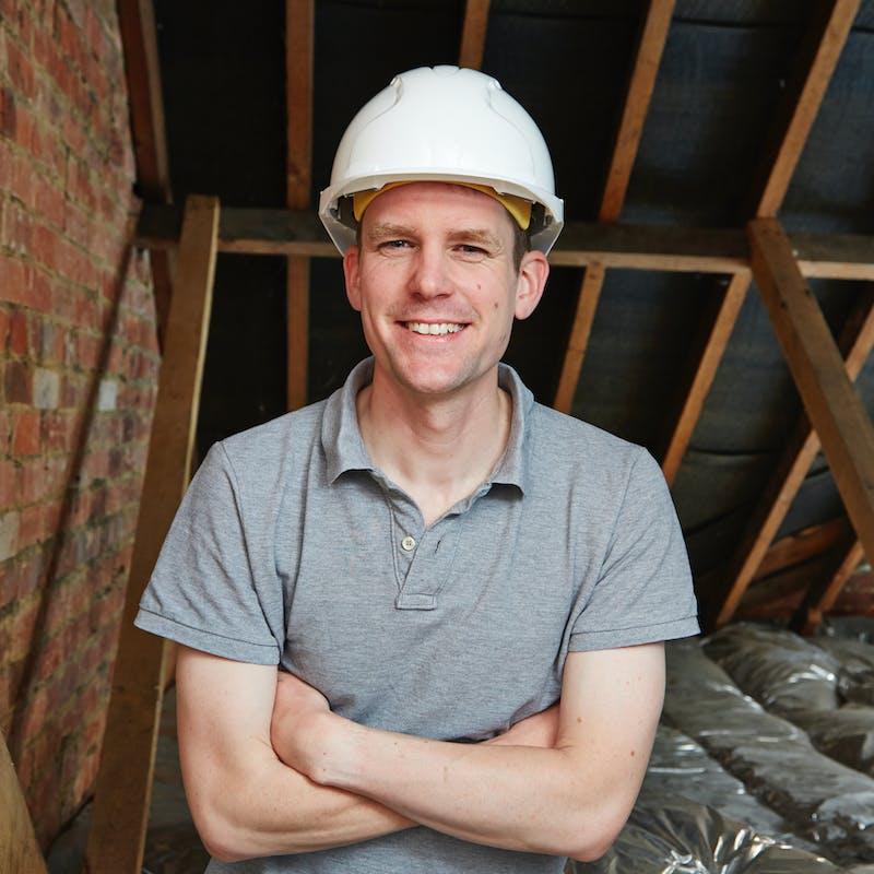 Des aides pour rénover son logement
