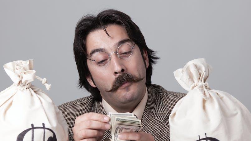 Votre propriétaire refuse de restituer le dépôt de garantie