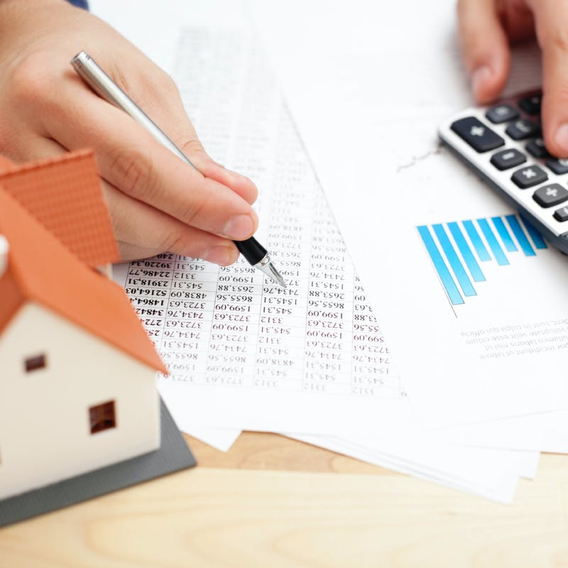 Acheter pour louer : les clés d'un bon investissement