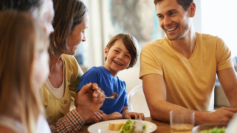 Vos allocations familiales vont-elles baisser ?
