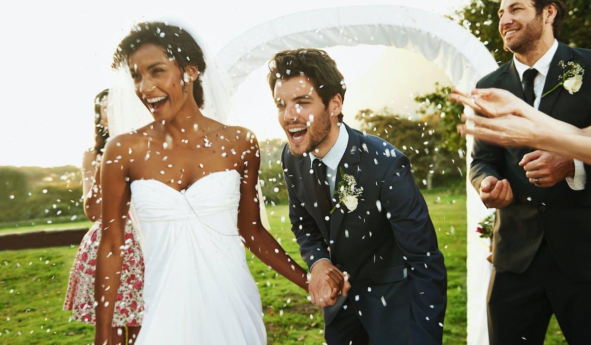 Alors que, ces dernières années, le mariage marque un net recul, le nombre de Pacs est, quant à lui, en constante progression.
