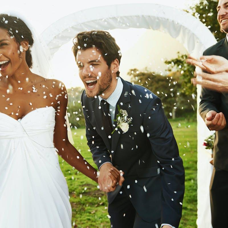 Mariage, Pacs, concubinage : choisir le bon statut