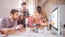 Créer son entreprise sans engager ses biens