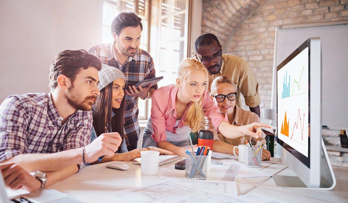 Toute entreprise connaît des hauts et des bas et subit les aléas du marché. Dès le départ, il est important de prendre les bonnes décisions pour mettre autant que possible à l'abri son patrimoine personnel.