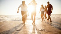 6 choses à savoir sur les congés payés