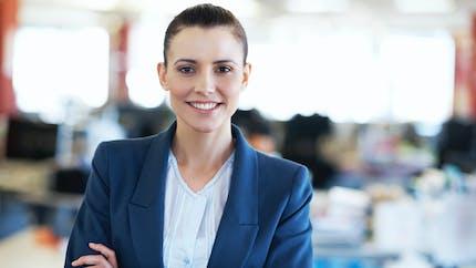 Sachez négocier votre contrat de travail