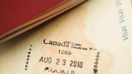 Passeport, visas... Vos démarches pour les vacances