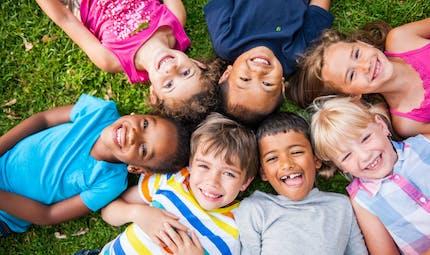 Scolarité des enfants : vos démarches