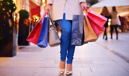 Faire valoir ses droits de consommateur