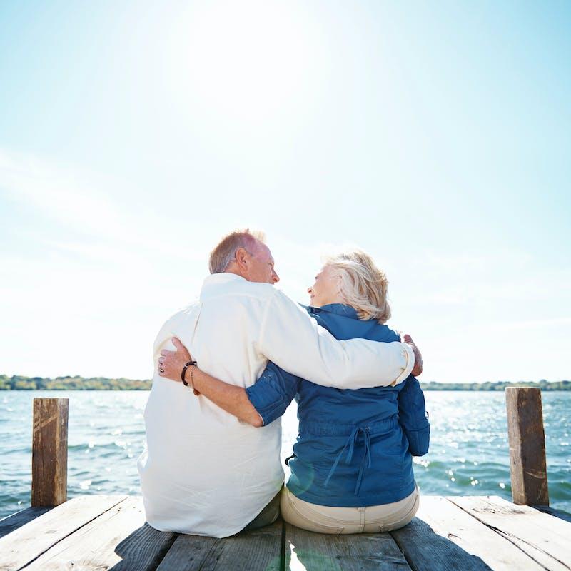 De plus en plus de retraités s'installent à l'étranger