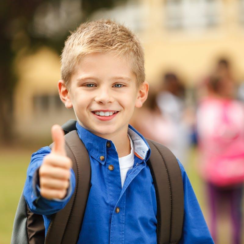 Aurez-vous droit à l'allocation de rentrée scolaire ?
