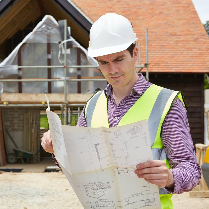 Comment contester des projets immobiliers dans votre quartier