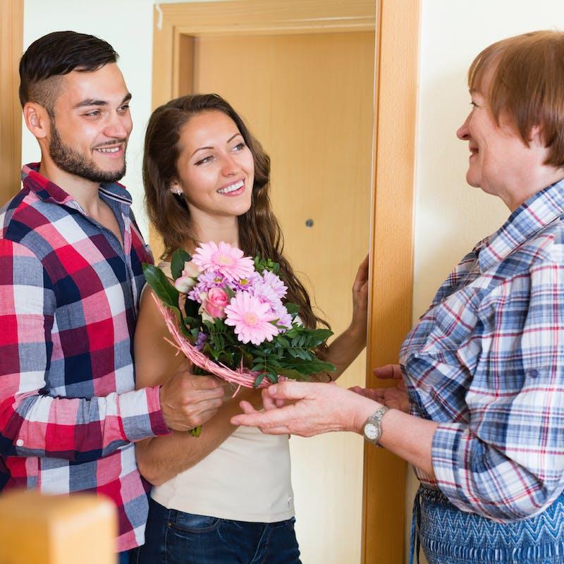Comment avoir de bonnes relations avec ses voisins ?