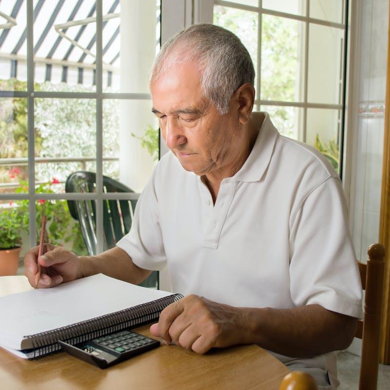 Racheter des trimestres de retraite, est-ce un bon calcul ?