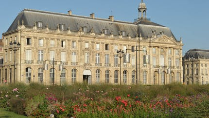Nos idées pour les journées européennes du patrimoine du 19 et 20 septembre