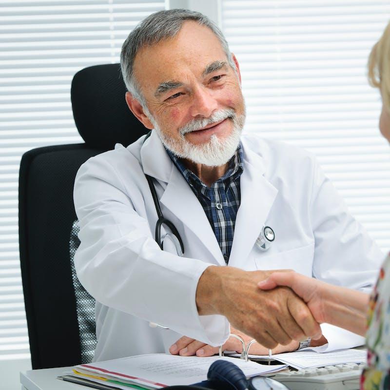 Avez-vous droit à l'aide à la complémentaire santé ?