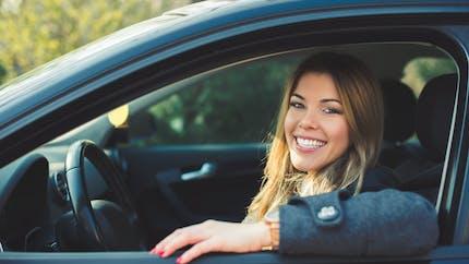 8 points à vérifier avant d'acheter une voiture d'occasion