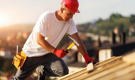 Comment faire une demande de permis de construire ?