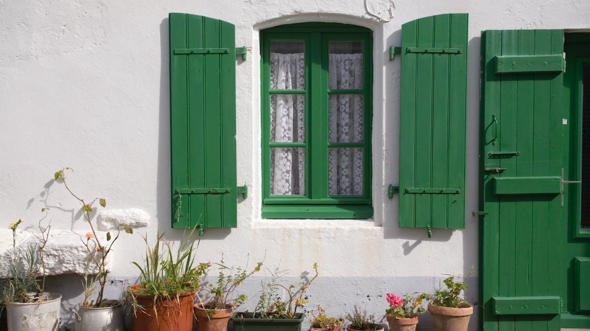 Le viager se rapproche d'une vente immobilière classique, seules ses modalités de paiement diffèrent.