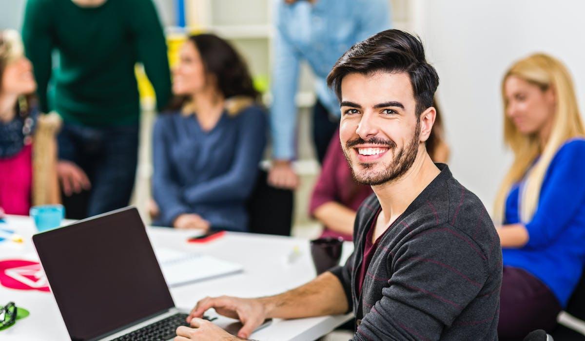 S'inscrire à la formation de son choix et prendre un congé rémunéré pour la suivre : c'est le principe du congé individuel de formation (CIF).