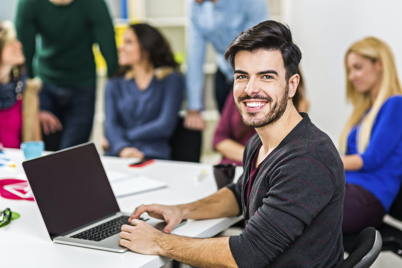 formation   demandeurs d u2019emploi ou salari u00e9s  foncez