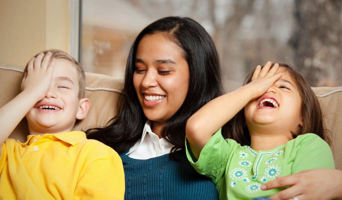 Si les crèches publiques intègrent généralement les nouveaux arrivants en septembre et en janvier, les crèches privées peuvent accepter vos enfants à n'importe quel moment.