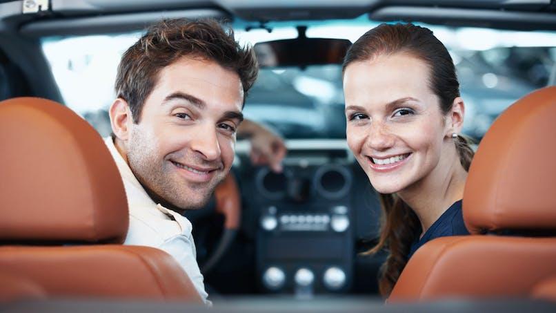 Faut-il acheter une voiture neuve ou d'occasion ?