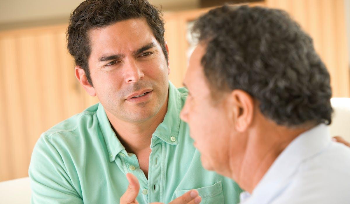 L'indivision est malheureusement souvent conflictuelle, les membres de la fratrie devant prendre des décisions ensemble.