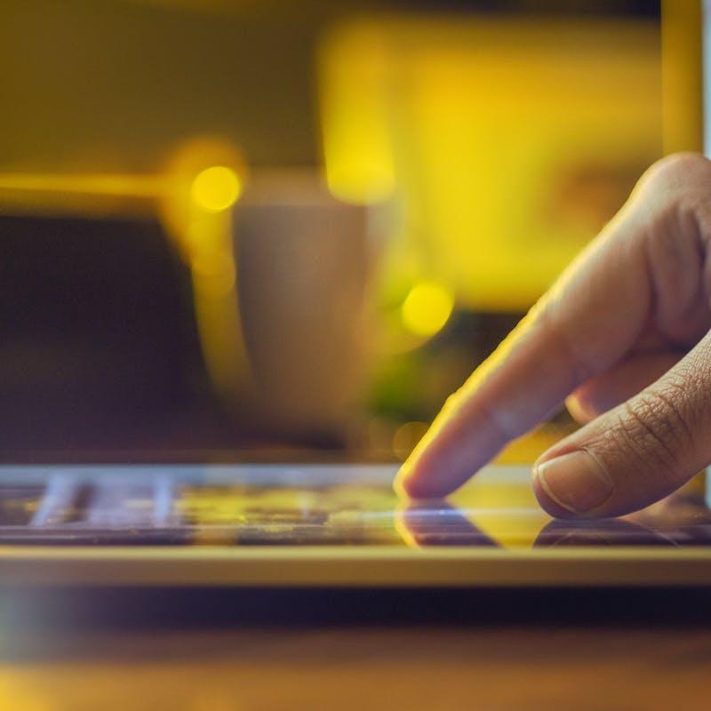 Que faire si vos comptes de réseaux sociaux sont piratés ?
