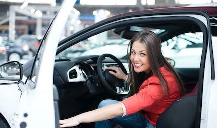 Permis voiture : les solutions pour payer moins cher