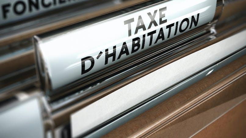Impôts locaux : qui sera remboursé et quand ?