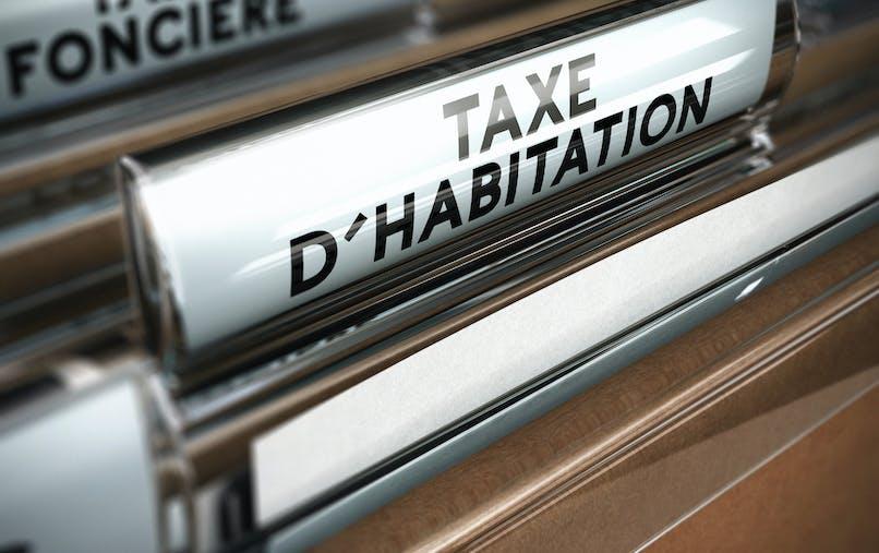 Impôts locaux : qui est exonéré et comment ?