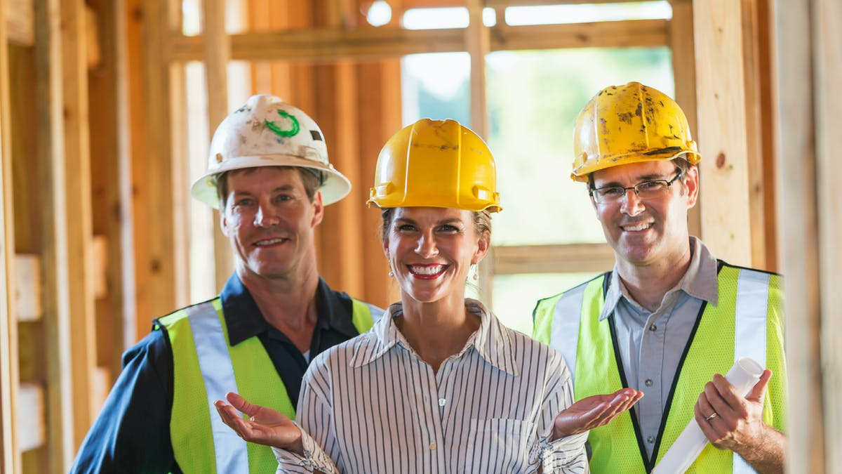 Si, locataire ou propriétaire, vous réalisez d'importants travaux d'économie d'énergie dans votre résidence principale, vous aurez droit, sous conditions, au crédit d'impôt pour la transition énergétique (Cite).