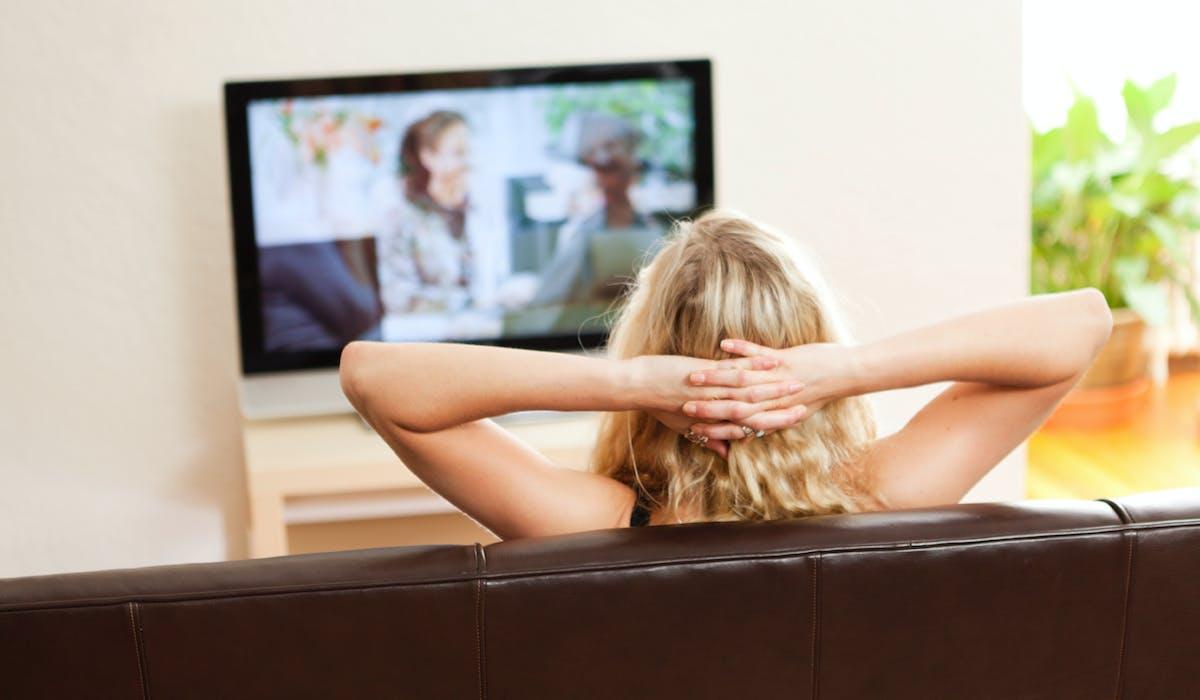 En matière de téléviseur, prix élevé ne rime pas forcément avec qualité.