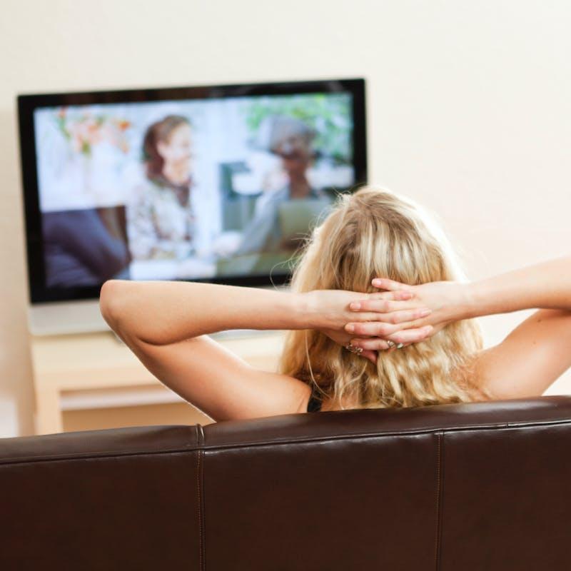 Téléviseurs : acheter sans se tromper