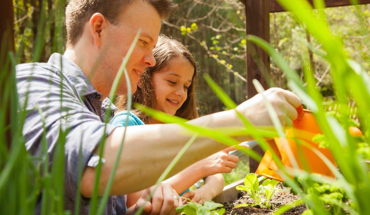 En 2014, plus de 8 000 familles ont accepté de participer au défi Familles à énergie positive, organisé par l'association Prioriterre.