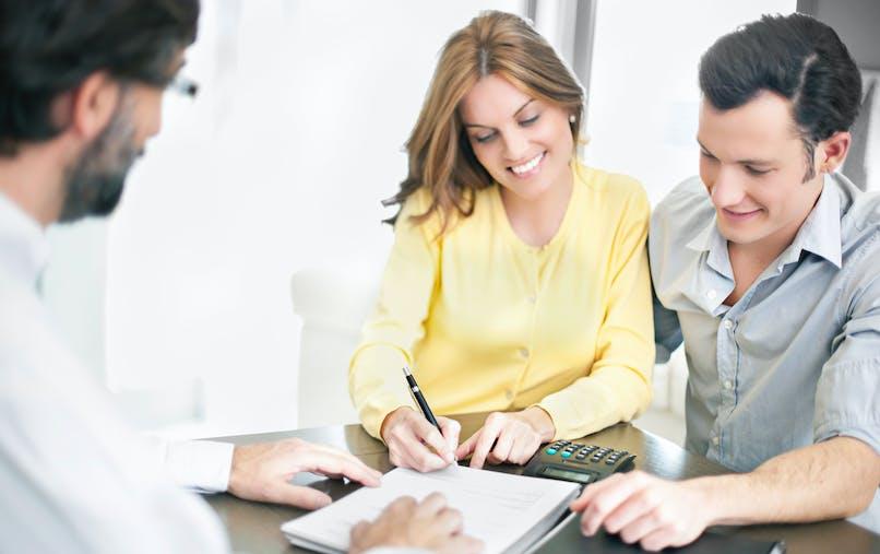 Vous êtes libre de léguer ce que bon vous semble à votre partenaire de Pacs… à condition de rédiger un testament en sa faveur.