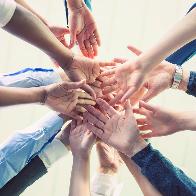 5 choses à savoir sur la complémentaire santé collective