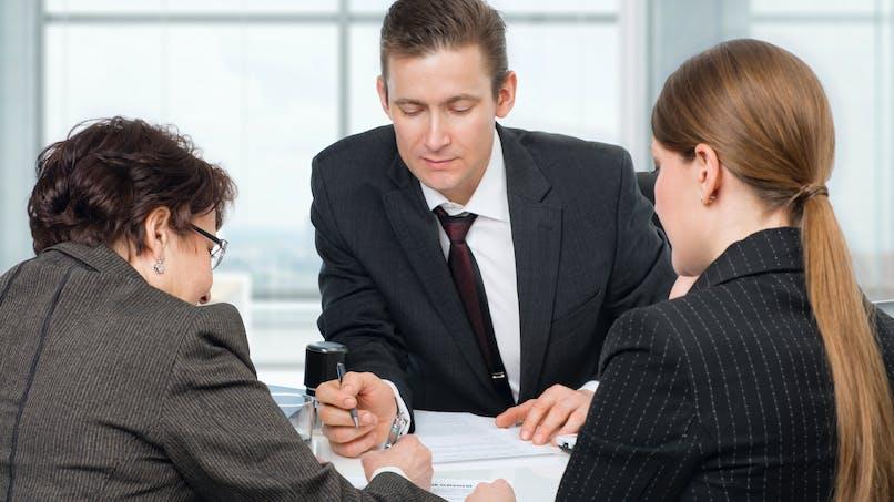 Comment évaluer les biens d'une succession ?