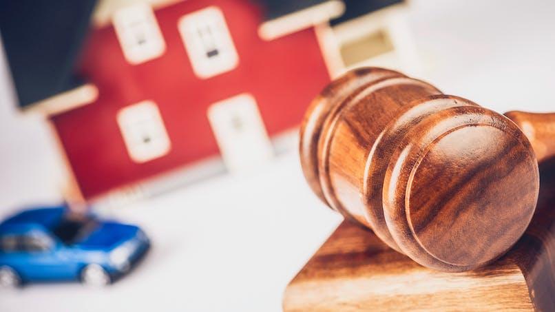 Achat immobilier : 6 stratégies pour acheter un logement moins cher