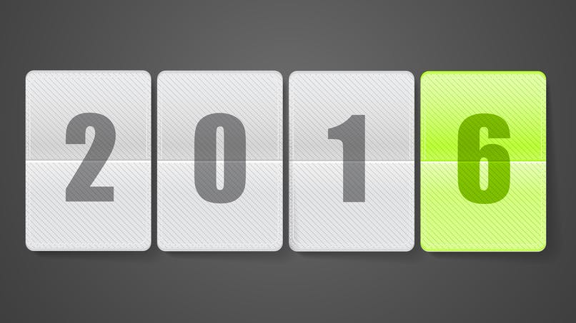 Vie pratique, social et argent : la suite des changements intervenus au 1er janvier 2016