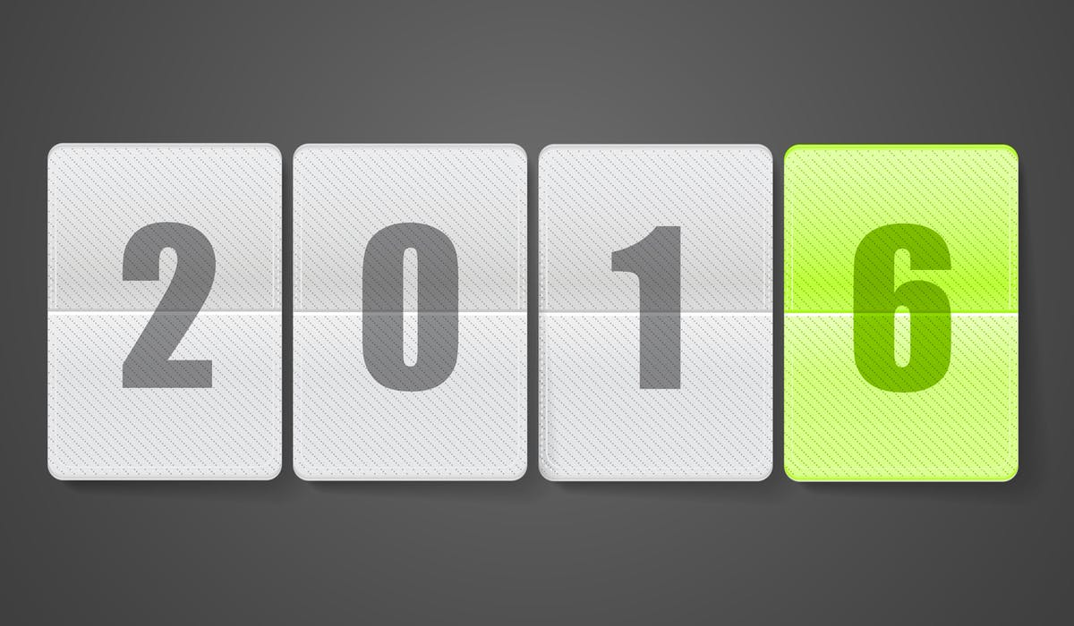 Argent, social, vie pratique: découvrez ce qui change en janvier