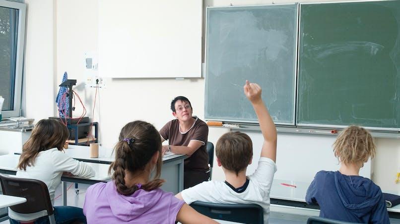 Évaluation des élèves au primaire et au collège : les nouveautés pour la rentrée 2016
