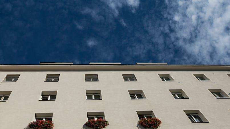Après une séparation, les conditions de logement des familles se dégradent